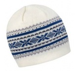 R153X01 - Result•ASPEN KNITTED HAT